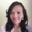 Matilde Idalia de Jesus 071-0042654-8 Empadronador(a)