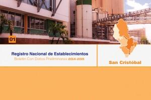 Portadita-Boletin-San-Cristobal-WEB