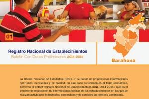 portadita Bolet Preliminar (RNE) Barahona web