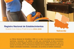 portadita Bolet Preliminar (RNE) Valverde web