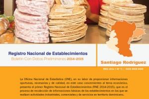 Bolet Preliminar (RNE) Santiago Rodriguez web