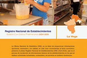 portadita Bolet Preliminar (RNE) La Vega web