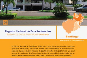 Portadita Bolet Preliminar (RNE) Santiago